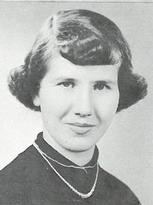 Judith Dainko