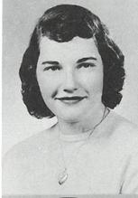 Janet Drissel (Hamilton)
