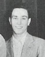 James Klotz