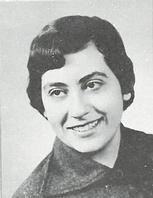 Rita Sesto (LaMacchia)