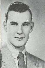 Herbert Lang