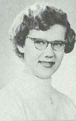 Joan Rack