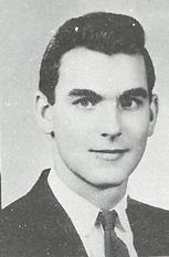 Karl Sieger