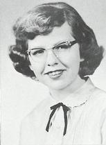 Karen Stapleton (Nicla)