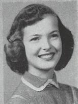 Barbara Hoey (Bahr)