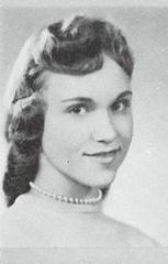 Carol Presterl (Cairo)