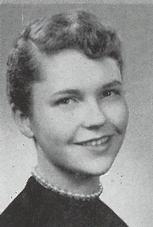 Dorothy Dorau (Engels)