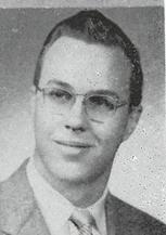 Michael Harmuth