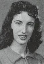 Joanne Henneman (Hinz)