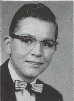 Gerald Hornacek