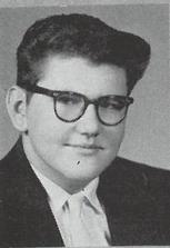Kenneth Kisieleski