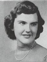 Eileen Hughes (Ramsey)