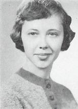 Dolores Seliga (Ruggaber)