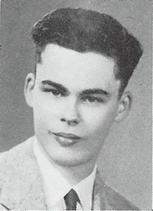 Robert Voight