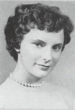Joanne Winik