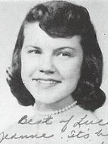 Rita Sevick (Woodbury)
