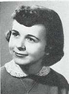 Charlene Pickos (Granger)