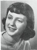 Barbara Linn (Hannes)