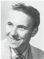 Stanley Koblenski