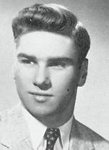 Michael Kolowski