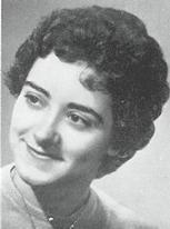Lucille Guerrucci (Lafayette)
