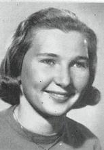 Mary Lynn Schulte (Ryan)