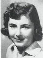 Judith Sniatynski