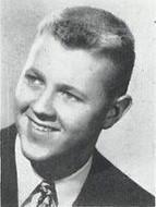 Robert Stoger