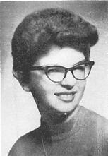 Louise Covelli (Bucko)