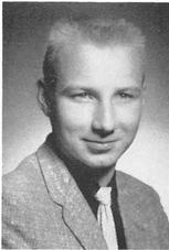 Stanley Lulewicz
