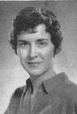 Maryanna Sadowski (Mierzwa)