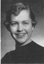 Sister Kathleen Rhey