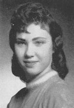 Anita Bisiorek (Scalzo)