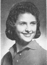 Roxanne Corradini (Schilling)
