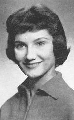 Jeanne DeFurio (Whitehouse)
