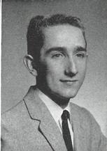 Richard Belleau