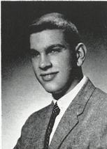 John Brotcke