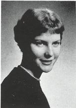 Carol Smith (Carlson)