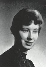 Victoria Junas (Collins)