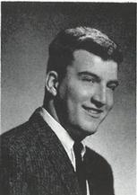 Ralph DiChristopher