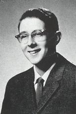 Samuel Fasulo