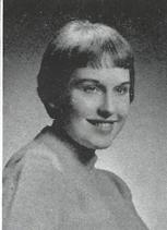 Diane Mares (Hart)