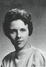 Susan Lindemann (Hessefort)
