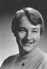 Carol Chiappetta (Houston)
