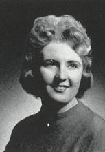 Sandra Witkauskis (Istvanek)