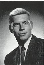 Gerald Krajnak