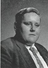 Ronald Mogensen