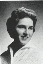 Carol Sherfinski (Hernandez)
