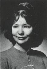 Barbara Sieger