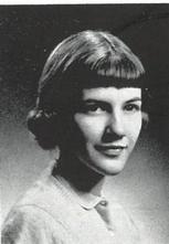 Marilynne Frederick (Tannone)